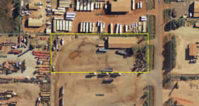 Development / Land commercial property for lease at 7 Sandhill Street Wedgefield WA 6721