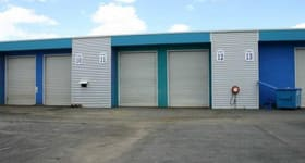 Factory, Warehouse & Industrial commercial property for lease at 15/10 Dooley Street Park Avenue QLD 4701