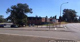 Factory, Warehouse & Industrial commercial property for lease at 149 BRIENS ROAD Northmead NSW 2152