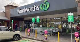 Shop & Retail commercial property for lease at 130-150 Hub Drive Aberfoyle Park SA 5159