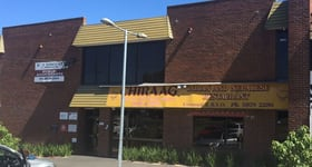 Offices commercial property for lease at 1,2/1-7 Maroondah Highway Croydon VIC 3136