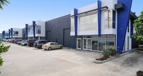 Offices commercial property for lease at 2/276 Abbotsford  Road Bowen Hills QLD 4006