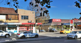 Offices commercial property for lease at 374 Pacific Highway Lindfield NSW 2070