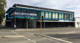 Offices commercial property for lease at Level 1/11 East Parade East Perth WA 6004