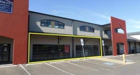 Retail commercial property for lease at 2B & 2C/113 Darling Street Dubbo NSW 2830