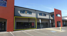 Shop & Retail commercial property for lease at 2C/113 Darling Street Dubbo NSW 2830