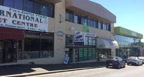 Retail commercial property leased at 3/17-23 Oatley Court Belconnen ACT 2617
