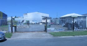Development / Land commercial property for lease at 36 Redcliffe Gardens Drive Clontarf QLD 4019