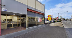 Showrooms / Bulky Goods commercial property for lease at 373 Payneham Road Marden SA 5070
