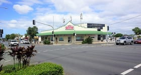 Shop & Retail commercial property for lease at 781 Old Cleveland Road Carina QLD 4152