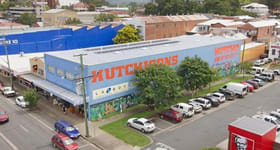 Shop & Retail commercial property for lease at 63 Wollumbin Street Murwillumbah NSW 2484