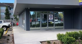 Offices commercial property for lease at 3/57-61 Brisbane Road Biggera Waters QLD 4216