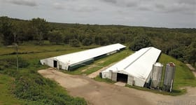 Factory, Warehouse & Industrial commercial property for lease at 670 Grieve Road Rochedale QLD 4123