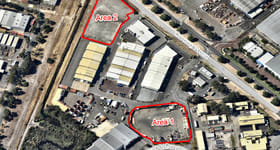 Development / Land commercial property for lease at 11-13 Colin Jamieson Drive Welshpool WA 6106