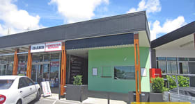 Shop & Retail commercial property for lease at 10/2128 Sandgate Road Boondall QLD 4034