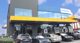 Offices commercial property for lease at 1A/97 Chifley Drive Preston VIC 3072
