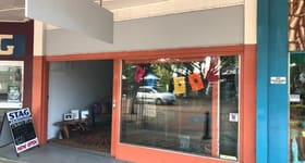 Shop & Retail commercial property for lease at 55 Bourbong Street Bundaberg Central QLD 4670