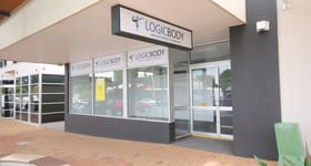 Medical / Consulting commercial property for lease at 1/137 Bloomfield Street Cleveland QLD 4163