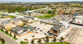 Offices commercial property for sale at 2-4 Pacific Promenade Pakenham VIC 3810