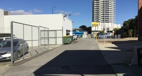 Offices commercial property for lease at 1/285 Great Eastern Highway Burswood WA 6100