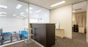Serviced Offices commercial property for lease at 16/14 Ashtan Place Banyo QLD 4014