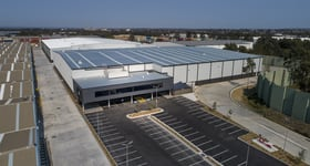 Industrial / Warehouse commercial property for lease at Yennora NSW 2161
