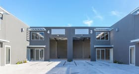 Factory, Warehouse & Industrial commercial property for lease at 3/7 Weedon Road Forrestdale WA 6112
