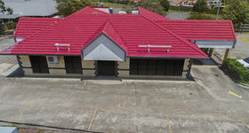 Shop & Retail commercial property for lease at 405 Elizabeth Avenue Kippa-ring QLD 4021