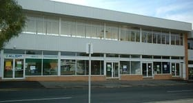 Offices commercial property for lease at 1 Walder Street Belconnen ACT 2617