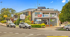 Shop & Retail commercial property sold at 50 Keogh Street Sandgate QLD 4017