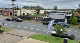 Development / Land commercial property for lease at 15 Brendan Nerang QLD 4211