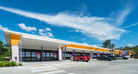 Offices commercial property for lease at 422-436 Warwick Road Yamanto QLD 4305