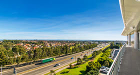 Offices commercial property for lease at 4.19/14-16 Lexington Drive Bella Vista NSW 2153