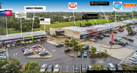 Shop & Retail commercial property sold at 17/115-117 Buckley Road Burpengary QLD 4505