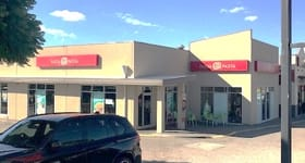 Shop & Retail commercial property for lease at 4/200 Great Eastern Highway Ascot WA 6104