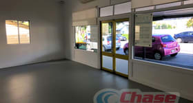 Retail commercial property for lease at 89 Enoggera Terrace Red Hill QLD 4059