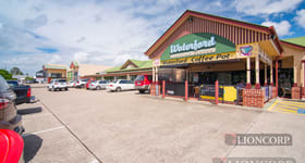 Medical / Consulting commercial property for lease at Waterford West QLD 4133