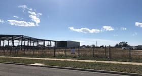 Industrial / Warehouse commercial property for lease at 1/25 Couranga Crescent Hume ACT 2620