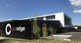 Shop & Retail commercial property for lease at EastEdge/2 Faulding Street Symonston ACT 2609