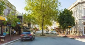 Medical / Consulting commercial property for lease at 91 - 97 Rokeby Road Subiaco WA 6008