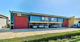 Medical / Consulting commercial property for lease at 5&6/42 Deakin St Brendale QLD 4500