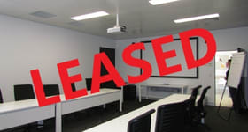 Offices commercial property for lease at Level 3/93 Goondoon Street Gladstone Central QLD 4680