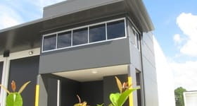 Industrial / Warehouse commercial property leased at 1/13-15 Bailey Court Brendale QLD 4500