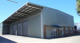 Factory, Warehouse & Industrial commercial property for sale at 40 Enterprise Street Paget QLD 4740