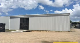 Factory, Warehouse & Industrial commercial property for lease at 485 Zillmere Road Zillmere QLD 4034