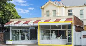 Shop & Retail commercial property for lease at 138 Spit Road Mosman NSW 2088