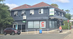 Shop & Retail commercial property for lease at Suite 1D/1 Greengate Road Killara NSW 2071