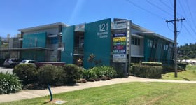 Medical / Consulting commercial property for lease at 18/121 Shute Harbour Road Cannonvale QLD 4802