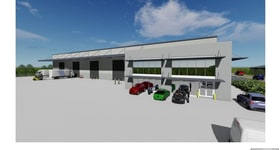 Development / Land commercial property for lease at 67-75 Michelmore Street Paget QLD 4740