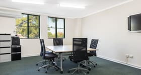 Offices commercial property for lease at Suites 1 &/36 Moore Avenue Lindfield NSW 2070
